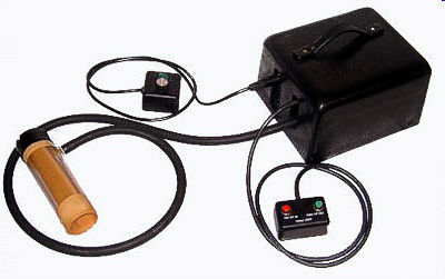 sybian vibrator sklavin zu vermieten