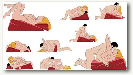 erotikshop mönchengladbach kamasutra lounge