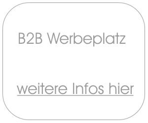 Werbeplatz B2B frei