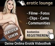 Erotic Lounge Online Videotheke