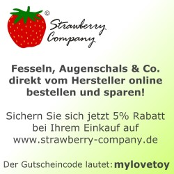 Strawberry-Company