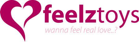 Feelz Toyz