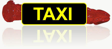 Lovehome Taxi