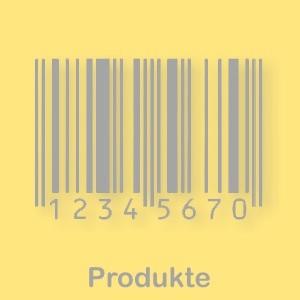 my-Lovetoy haendler-produkte
