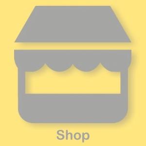 my-Lovetoy haendler-shop
