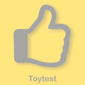 my-Lovetoy haendler-toytest
