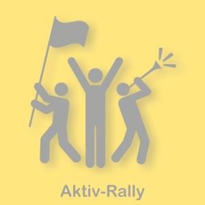 my-Lovetoy user-rally