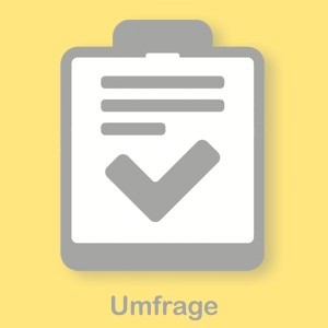 my-Lovetoy user-umfrage