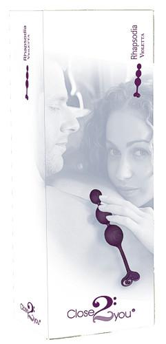 Close2you Rhapsodia schaft den Sprung in die Top 10 beim Lovetoytest
