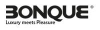 Höchste Lustgefühle mit Luxus Vibratoren aus Eierschalen von BONQUE