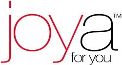 Joya for you
