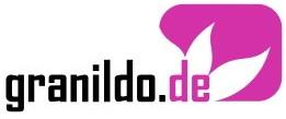 Granildo.de