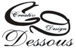 cd dessous logo