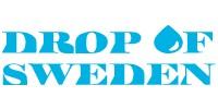 drop_of_sweden