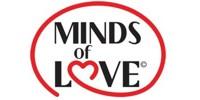 mindsoflove
