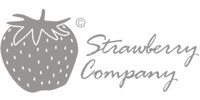 Strawberry Company