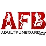 Adult Fun Stools - Hocker die Spaß machen