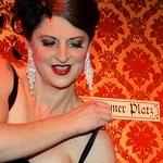 Aufregendes Spiel mit dem Zuschauer - Die Kunst von Burlesque