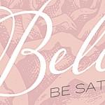 <h3>Belou - Sei die Frau die jederzeit und überall genießt</h3> <p>Der Name Orion stand bereits in der Vergangenheit bei uns in der Redaktion für Überraschungen und ausgefallene Ideen für die Bereicherung im Liebesleben. Mit dem neuen Produkt Belou in rosa, verdient sich der Anbieter...</p>