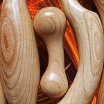 beneLIGNI bietet lustvolle Vereinigung von purer Erotik und Kunst