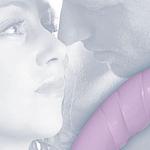 Close2you Rondo ist edles Design für G-Punkt genaue Stimulationen der Extraklasse