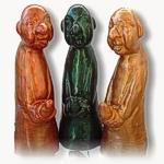 Das Männeken aus Nobra's Bauchladen