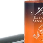 Das Massage Öl mit dem besonderen Effekt