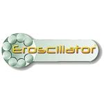 Eroscillator ist der ultimative Vibrator...