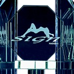 Glassvibrations wird 2017 erneut als beste Marke im Bereich des Glaspielzeugs ausgezeichnet