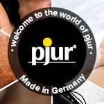 Gleitmittel und mehr - Made in Germany - von pjur