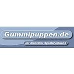 Gummipuppen.de - Der Spezialversand