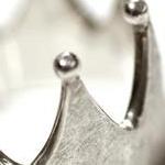 Handgefertigter Schmuck aus der SM-Schmuck-Manufaktur