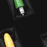 Höchste Lustgefühle mit Luxusvibratoren aus Eierschalen von BONQUE