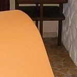 Kamasutra Chair - ein Sexmöbel für sinnliche Augenblicke findet neue Besitzer!