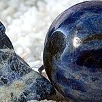 Liebeskugeln aus Edelsteinen im neuen Design von feel feminin