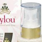 Lylou Kissable Massage Gel Coco Vanille im Toytest