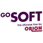 Neue GO SOFT Serie mit der Soft-Touch-Oberfläche aus dem Haus ORION