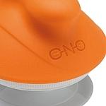Ono Cleo ein sinnliches Massagerät