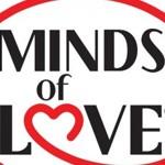 Pedro der kleine Höhepunkt von Minds of Love