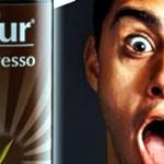 pjur Espresso Der Koffein-Kick für das Liebesleben Teil 2