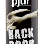 pjur Back Door - Ein Gleitmittel der besonderen Art für aufregende Analspiele