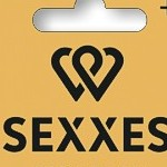 SEXXES© FOR MEN AND WOMEN - Mit Lust ins Bett dank  Nahrungsergänzungsmittel
