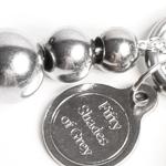 The Pinch von Fifty Shades of Grey - Nippelklemmen, die man nicht missen möchte