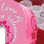 Verschenke (d)ein Herz zum Valentinstag voller Überraschungen!