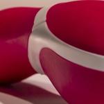 WorldVibe - der innovative Vibrator einer neuen Generation