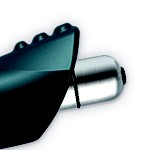 Xpander – Die neue Generation der Prostata Stimulation