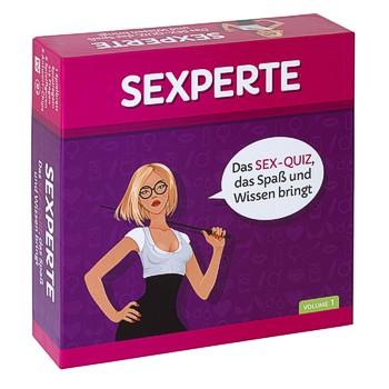 Sexperte im Test auf my-Lovetoy