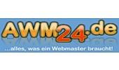 AWM24