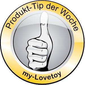Produkt der Woche auf my-Lovetoy
