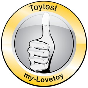 Sexspielzeug im Test auf my-Lovetoy